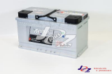Autobaterie12V 110Ah 950A GALAXY - Autopart