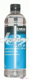Carline BENZIN ADITIV 500ml.